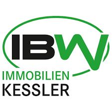 IBW Immobilien Kessler