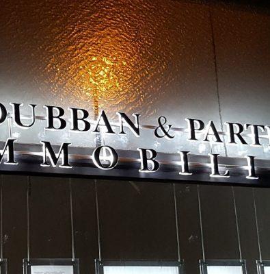 Houbban und Partner