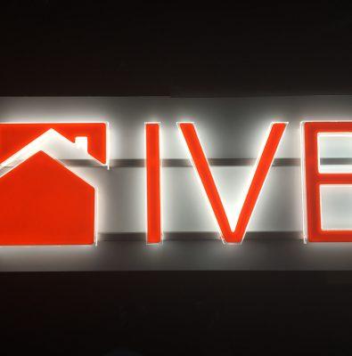 IVB-Immobilien